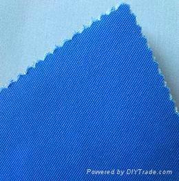 fire retardant fabrics for safety clothes 1