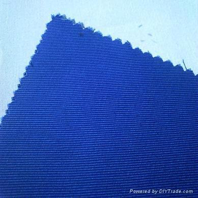 flame retardant fabric cotton twill 7.8oz 2