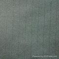 flame retardant antistatic chemical resistant fabrics 2