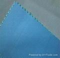 flame retardant fabrics for workwear 2