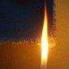 flame retarant waterproof fabrics 2