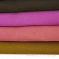flame and fire resistant fabrics cotton