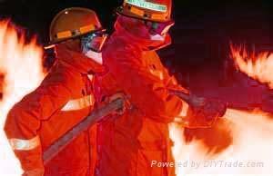 flame fire retardant fabrics for workwear 1
