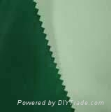 flame fire retardant fabrics cotton sateen 1
