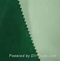 flame fire retardant fabrics cotton