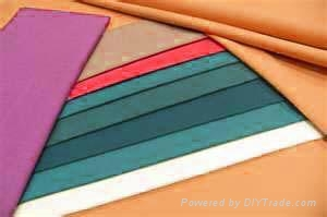 fire retardant fabric for Firman suits 1