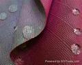 flame retardant waterproof fabrics 2