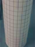 flame retardant&Anti-static fabrics  2