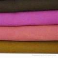 fire retardant fabrics for safety clothes 2