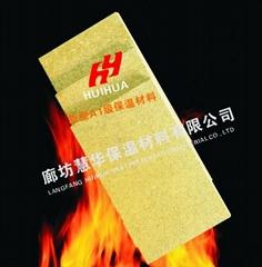 A1级防火保温吸音板