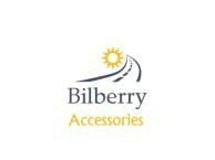 Shenzhen Bilberry Eco Co.,Ltd