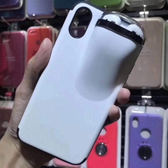 New Creative Handy cell