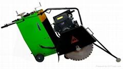 Gasoline Tools-Concrete saw