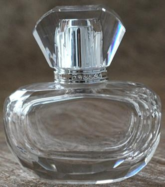 配套玻璃香水瓶 1