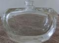 配套玻璃香水瓶 3