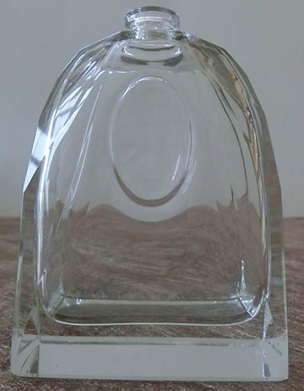 批發香水瓶 1