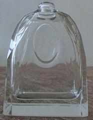 Wholesale perfume bottles