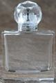 50ml玻璃香水瓶 1