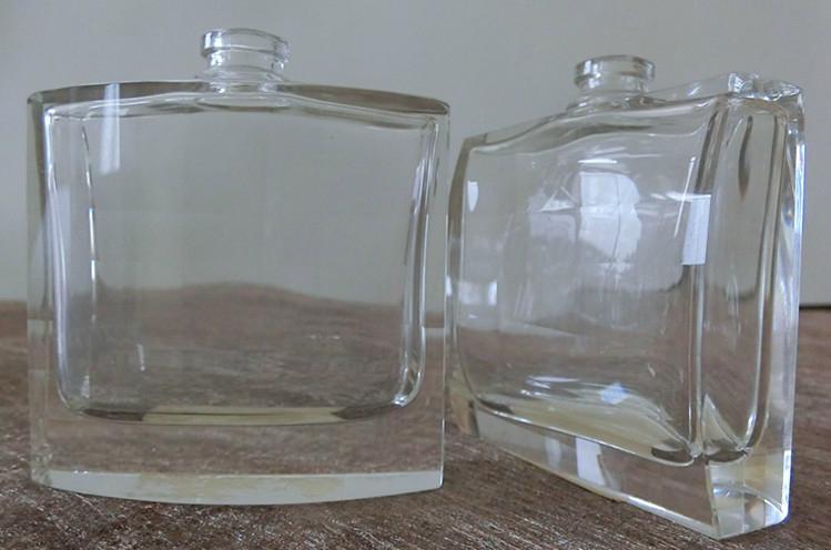 50ml玻璃香水瓶 2