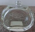 50ml玻璃香水瓶 3