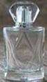 專業拋光玻璃瓶 2