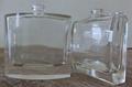 專業拋光玻璃瓶 3