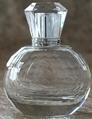 專業拋光玻璃瓶 4