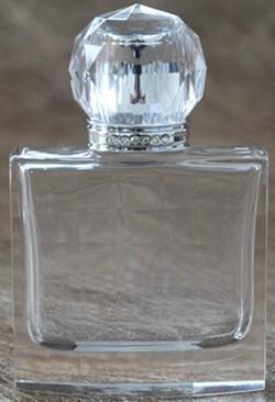 香水瓶蓋 4