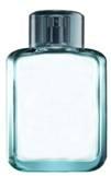 加工香水瓶 2