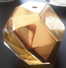 good quality perfume bottle caps