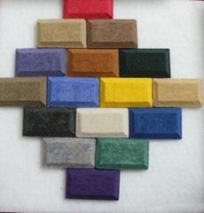 吸音板 聚酯纤维板