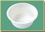 700 ml--Bowl
