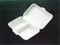 1000 ml--2 comp. lunch box
