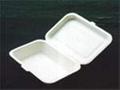 lunch box ----600 ml