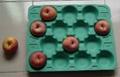 apple trays