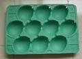Melon trays