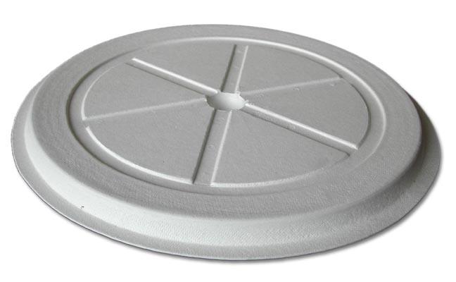cake box bottom (base) 1