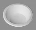 salad bowls ---16 oz bowls