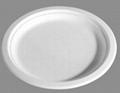 "8.86 ""  deep plates"