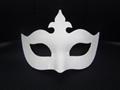 Paper Mask  ---biodegradble