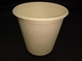 Coffee cup  ---16 oz  100 % bidegradable