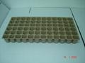 peat pots ---72 cells