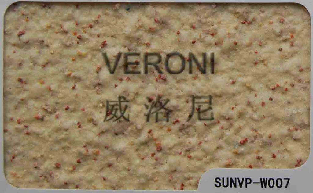 室内仿大理石材威尼斯漆 2