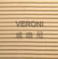 室内仿大理石材威尼斯漆 3