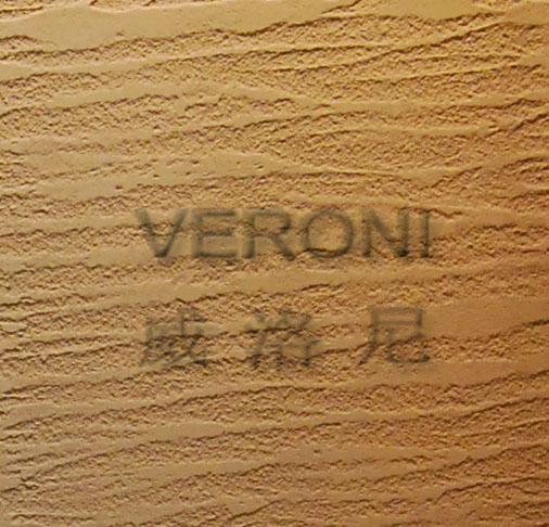 室内仿大理石材威尼斯漆 5
