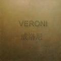 威尼斯胶泥金属  漆