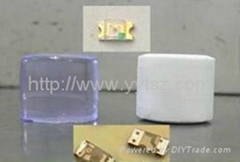 貼片LED 0603 0805 1206用透明膠餅