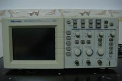 TDS1012B