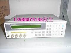 HP4263B