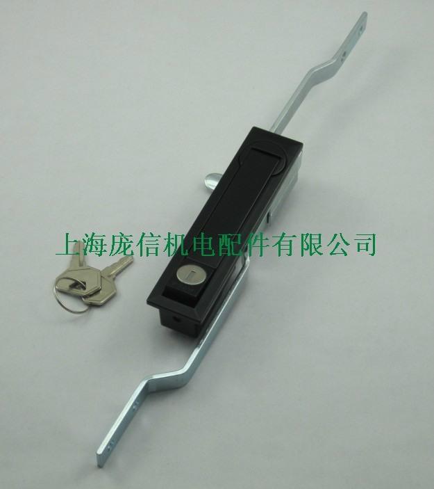 生產工業機櫃鎖 1